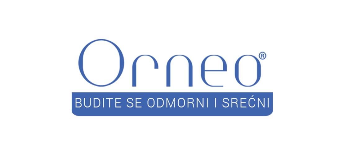 Orneo Dušeci i Kreveti o kojima sanjate! | orneo.rs